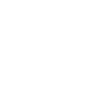 Flatpack Silicon Gun Icon