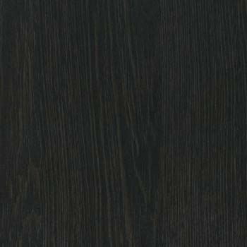 Black-Wenge-Flatpack-Swatch