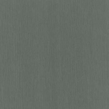 Flatpack New Graphite Swatch