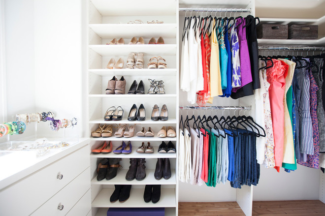 Walk in wardrobe measurement guide goflatpacks if your ceilings are 2500 mm high or more this can literally mean an extra cubic metre of storage space solutioingenieria Gallery