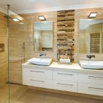 Think Like a Designer: 5 Steps to a Well-Planned New Bathroom
