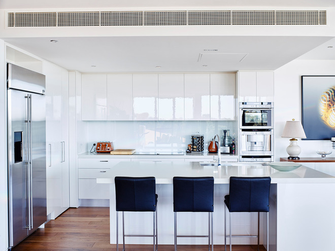 Right Finish For New Kitchen Cabinets, How To Clean Gloss White Kitchen Cabinets