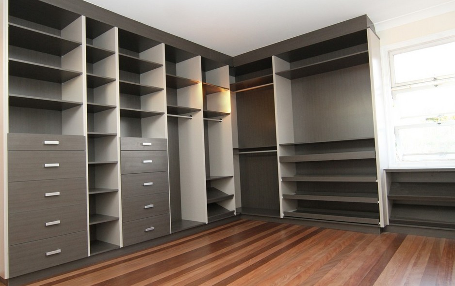 Charmant Just Wardrobes And Storage Nerang Storage 72fc 938×704