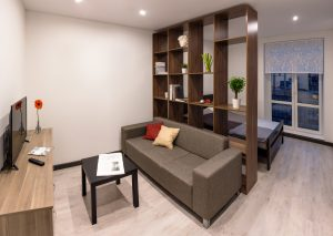 This Is A Busy, Public Part Of The Home, After All, So Any Storage Must  Work Hard, Looking Great As Well As Offering A Home For DVDs Or The Xbox  Console. Part 65