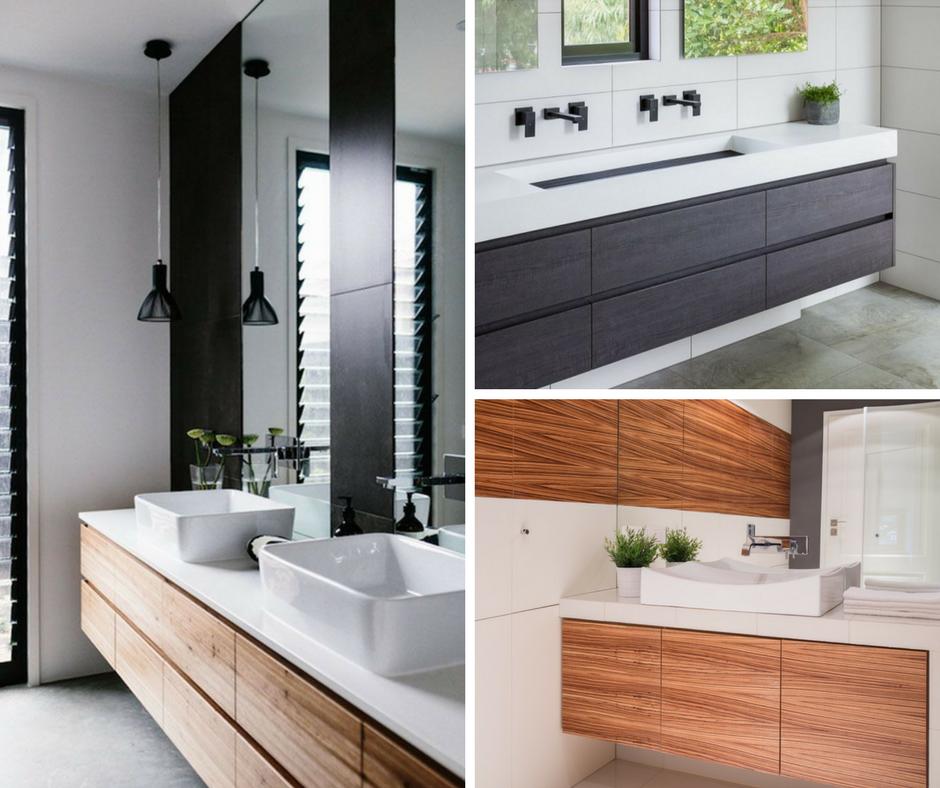 Bathroom Colour Schemes 2017 Goflatpacks