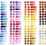 Creating Your Complementary Colour Scheme