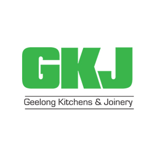 Geelong Kitchens & Joinery
