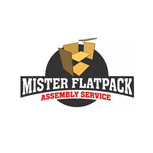 Mister Flatpack