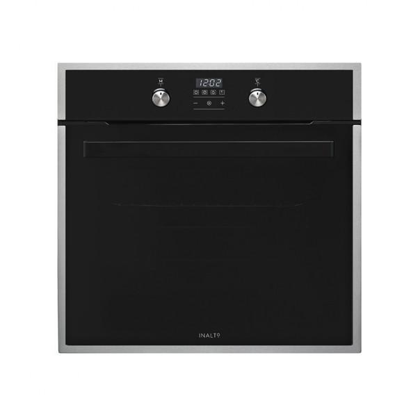 Inalto 60cm Freestanding Dishwasher