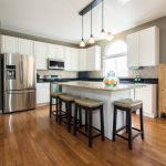 Valuable Assets: 5 Reasons Why You Should Renovate Your Kitchen and Bathroom