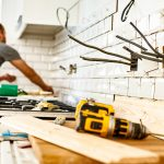Should you renovate before you sell? What you need to know before you start