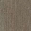 Flatpack Amari Oak Swatch
