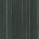 Flatpack Bleached Linewood Swatch
