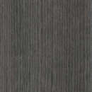 Flatpack Char Oak Swatch