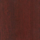 Flatpack Echelon Redwood Swatch