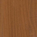 Flatpack European Walnut Swatch