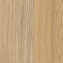 Flatpack Natural Oak Swatch
