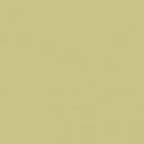 Flatpack Olive Swatch