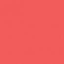 Flatpack Persimmon Swatch