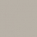Flatpack Stone Grey Swatch