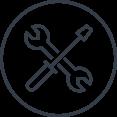 flatpack build icon